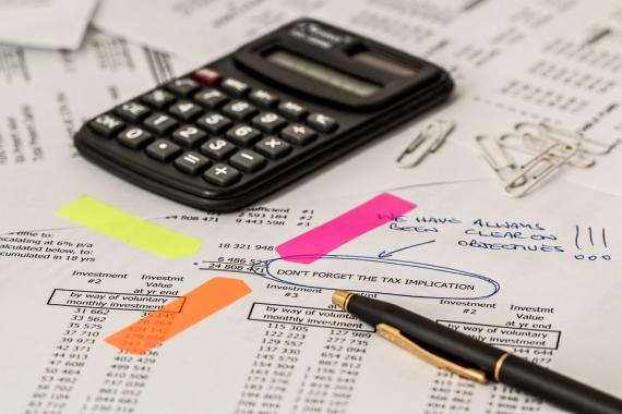 рефинансирование кредита втб банк казань