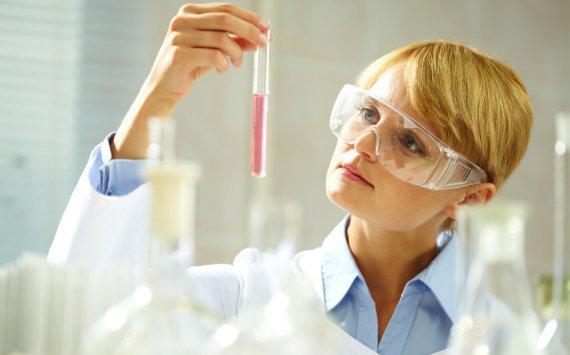ВПерми генетические анализы больных детей оплатят избюджета