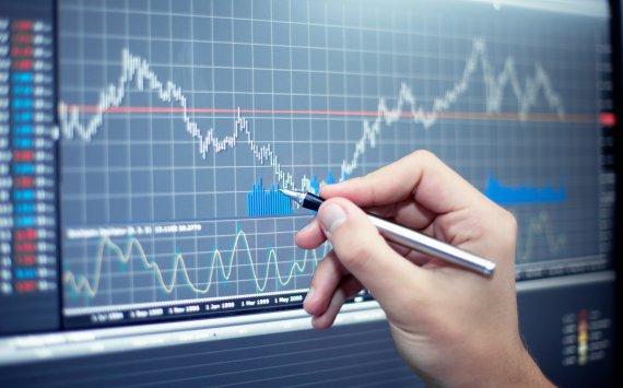 Обучение форекс пермь зарегистрироваться на форекс биржа и получить бонус