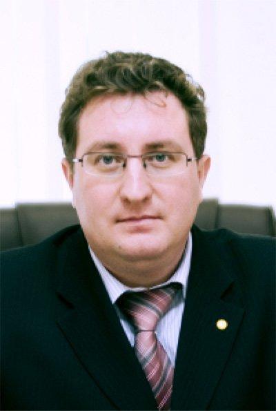 МИКОВ Павел Владимирович
